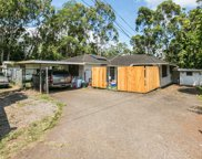 78 Lakeview Circle Unit B, Wahiawa image