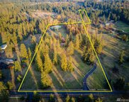 26315 34th Ave E, Spanaway image