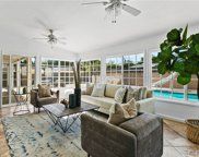 16799 Madrone Circle, Fountain Valley image