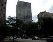2400 North Lakeview Avenue Unit 312, Chicago image