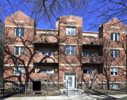 2136 West Evergreen Avenue Unit 2A, Chicago image