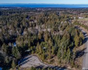 9999 Phillips Pkwy, Port Angeles image