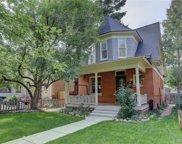 2337 Dexter Street, Denver image