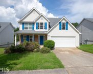 3758 White Pine Rd, Snellville image