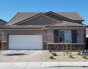 6469 Alpine Ridge Way, Las Vegas image