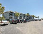 6000 N Ocean Blvd. Unit 227, Cherry Grove image