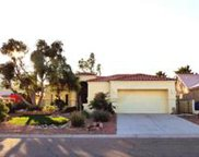5659 S Desert Lakes Drive, Fort Mohave image