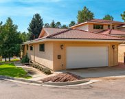 705 Count Pourtales Drive, Colorado Springs image