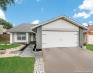 16314 Elk Hollow St, San Antonio image