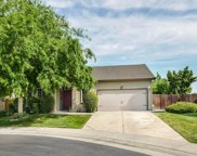 967 Seabough Court, Folsom image