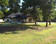 8525 Forest Creek Lane, Anna image
