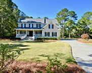 187 Winding Creek Drive, Pawleys Island image