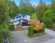 9721 Lookout Drive NW, Olympia image
