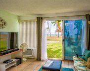 85-175 Farrington Highway Unit B112, Waianae image