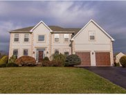 112 Fox Run Drive, Collegeville image