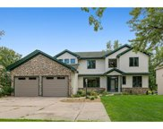 1706 11th Avenue SE, Forest Lake image