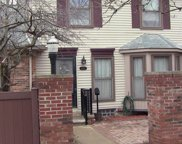 41301 SOUTHWIND, Canton Twp image
