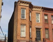 2127 Pacific St, Brooklyn image
