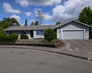 8592 Curry Court, Windsor image