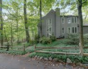4688 Sailview Drive, Holland image