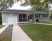 1101 New York Ave, Absecon image