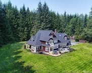 1409 185th Ave NE, Snohomish image
