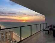 3101 S Ocean Dr Unit #3107, Hollywood image