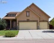 10555 Ross Lake Drive, Peyton image