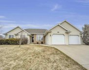 1002 Tanager Trail, De Pere image