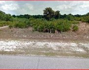 39815 E 20th Place, Myakka City image