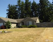 3108 243rd St Ct E, Spanaway image