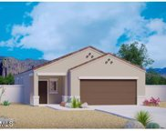 4505 E Gagarinite Lane, San Tan Valley image