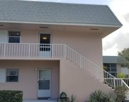 18081 Se Country Club Dr Unit #90, Jupiter image