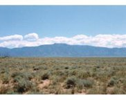 Meadow Lake Road, Los Lunas image