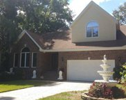 4929 Woodview Lane, Myrtle Beach image