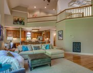 9474 Chesapeake Dr, Brentwood image