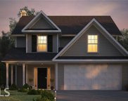 5468 Speckled Wood Lane, Gainesville image