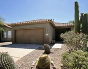 9741 N Sandy Valley, Marana image