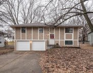 409 Ne Lakeview Drive, Blue Springs image