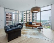 200 Congress Ave Unit 12AC, Austin image