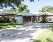 94 Baywood Avenue, Clearwater image