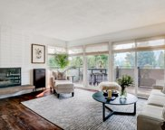 2 Redwood Avenue, Corte Madera image