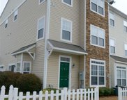 1211 Canyon Rock Court Unit #100, Raleigh image