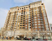 849 Franklin Street Unit 1009, Chicago image