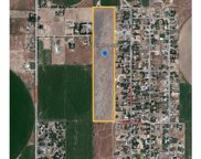 30 Acres W Driftwood, Enoch image