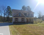 232 Redcoat Court, Simpsonville image