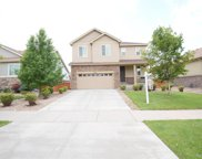 6303 N Ensenada Court, Aurora image
