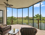 580 El Camino Real Unit 3403, Naples image