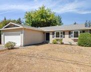 949 Madison  Drive, Sonoma image