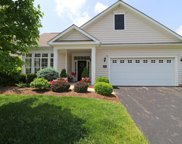5457 Welbourne Place, New Albany image
